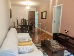 Apartamento à venda com 3 dormitórios em Copacabana, Rio de janeiro cod:898199