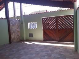 Casa com Piscina ! Mongagua