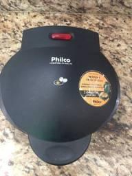 Omeleteira Philco Tijuca -RJ