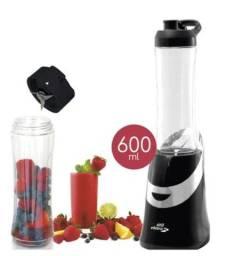 Blender Shake 220V, Útil ELetro, GS620B - Promoção
