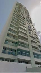 Apartamento à venda com 2 dormitórios em Miramar, João pessoa cod:009684