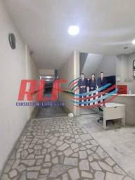 Título do anúncio: Sala comercial para alugar em Madureira, Rio de janeiro cod:RLSL00123