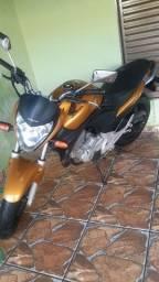 Troco cb300