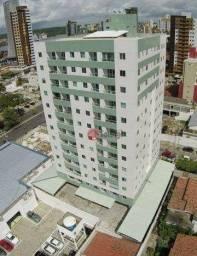 Apartamento Miramar R$ 450 Mil