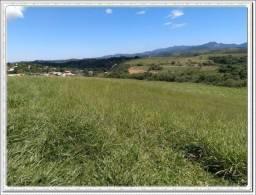 -Terrenos com acesso na Fernão Dias Km 26