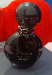 Bvlgari Goldea 30ml novo
