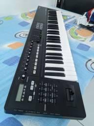 Vendo controlador Roland A- 800 pro
