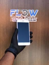 Título do anúncio: iPhone de vitrine 7 plus <br>