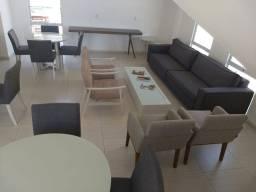 Apartamento pra alugar com lazer completo