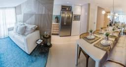Apartamento 3 Quartos para Venda em Rio de Janeiro, Botafogo, 2 dormitórios, 1 suíte, 2 ba