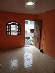 Alugo casa em Santana Cariacica  próx a BR 101