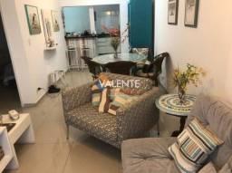 Título do anúncio: Apartamento com 2 dormitórios à venda- por R$ 390.000,00 - Itararé - São Vicente/SP