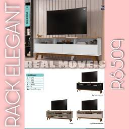 Rack elegance rack elegance rack elegance rack rack rack 00192882