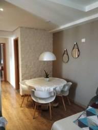 Título do anúncio: Apartamento para venda com 70 metros quadrados Garden Shangrila