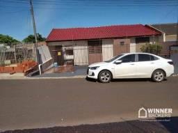 Casa com 5 dormitórios à venda, 149 m² por R$ 250.000,00 - Jardim Novo Bertioga - Sarandi/