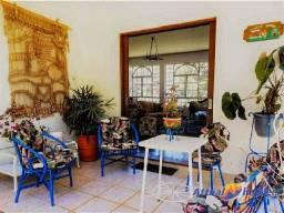 Título do anúncio: Casa com 5 quartos sendo 4 suítes, Comprar casa Albuquerque Teresópolis RJ