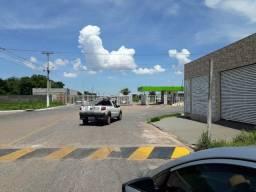 Terreno Condomínio São José Distrito Não Perca Apenas