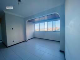 Salvador - Apartamento Padrão - Imbuí