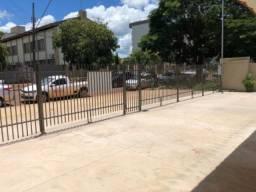Vendo portão ferro 15 metros