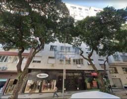 Apartamento com 3 dormitórios à venda, 102 m² por R$ 472.756,96 - Copacabana - Rio de Jane