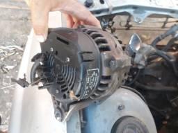 Alternador alternador Bosch 70 amperes