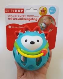 Skip Hop Brinquedo Roll-around