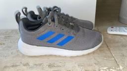 Adidas Infantil 29-30