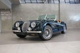 Título do anúncio: Jaguar XK 120