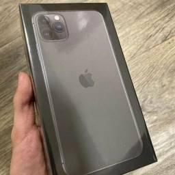 iphone 12 (64 GB )