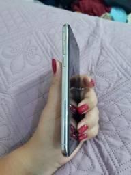 Troco iphone X no 11