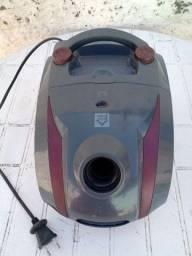 Aspirador de pó 1400 max
