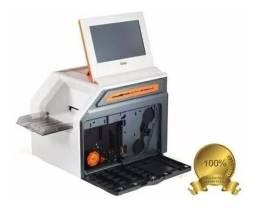 Impressora hiti p510k