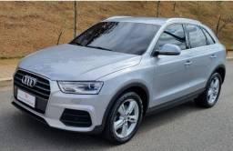 Título do anúncio: Audi Q3 Ambiente 17/18