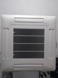 Elgin K7 - Ar Condicionado com garantia !!