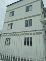 Título do anúncio: Apto 2 Dormitorios Vila Nova