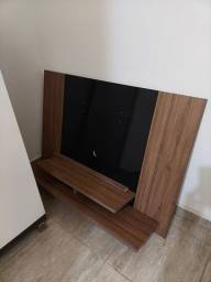 Painel para TV semi novo