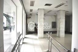 Título do anúncio: Loja comercial à venda em Ipanema, Rio de janeiro cod:CO0LJ58470