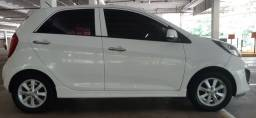 Kia Picanto super conservado 2013
