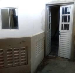 Studio novo com 30 m² em Jardim São Paulo - Alugo