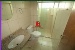 Apartamento com 3 Quartos Ponta Negra Ilhas gregas condominium Clu