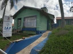 Escritório para alugar em Centro, Ponta grossa cod:L5628