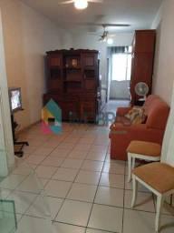 Título do anúncio: Apartamento para alugar em Leme, Rio de janeiro cod:CPAP00230