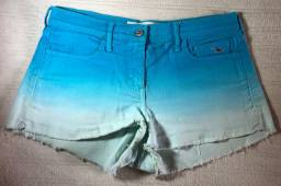 Título do anúncio: Shorts femininos