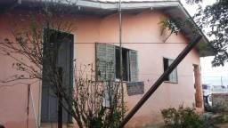 Vendo Casa Imaruí