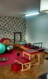 """Studio de Pilates Completo """" Oportunidade Imperdível """""""