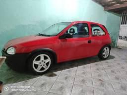 Corsa Wind 1.8 Turbo 300cv Forjado Legalizado