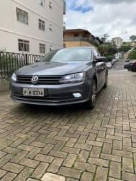 Título do anúncio: Volkswagen Jetta confortline 1.4 Tsi