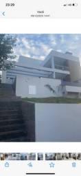 Casa no alagado Cruzeiro do Iguaçu