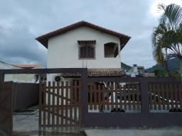 Título do anúncio: Casa prainha de mambucaba