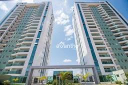 Apartamento com 3 dormitórios à venda, 91 m² por R$ 590.000 - Condomínio Essencial / Morad